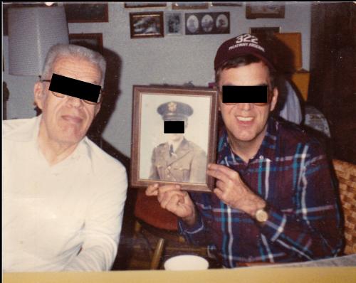 Ruckerman 1989.png