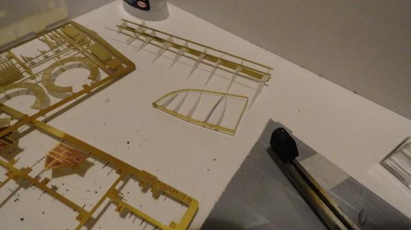 rudder and aileron under construction.jpg