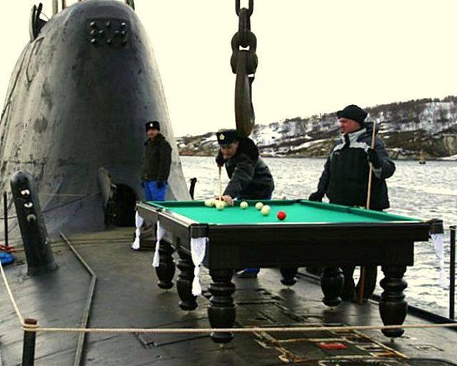 russian pool table.jpg