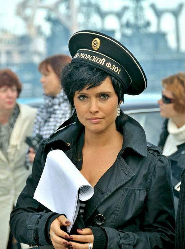Russian sailor.jpg