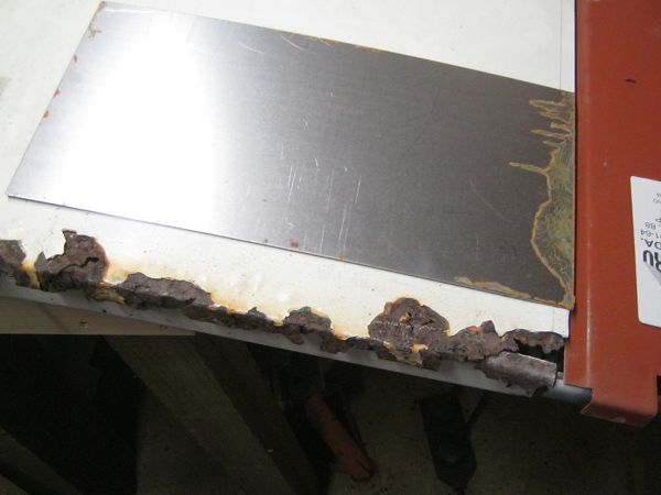 rusted out trailing edge outer.png