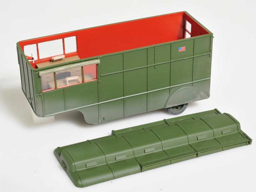 RWES-35060-1000x750.jpg