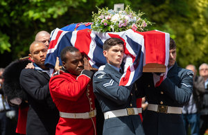s300_Dame_Vera_Lynn_funeral.jpg