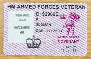 s300_vets_id_card.jpg