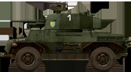 SADF_Marmon-Herrington-4.png