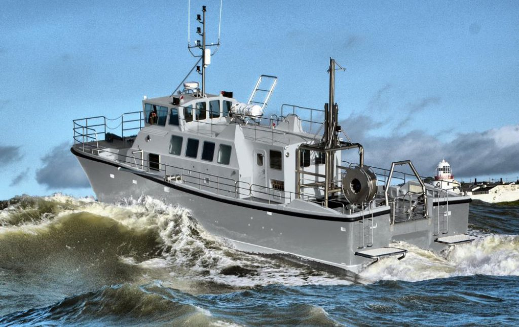 safehaven survey vessel.jpg