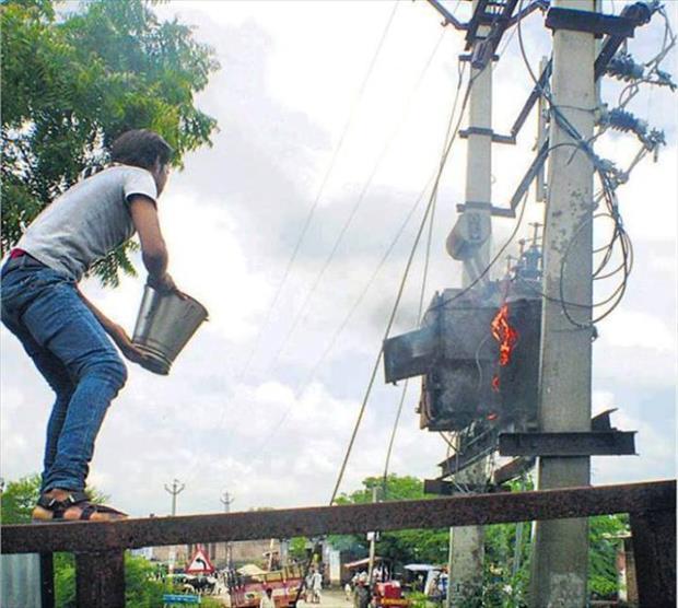 safety-fails-10.jpg