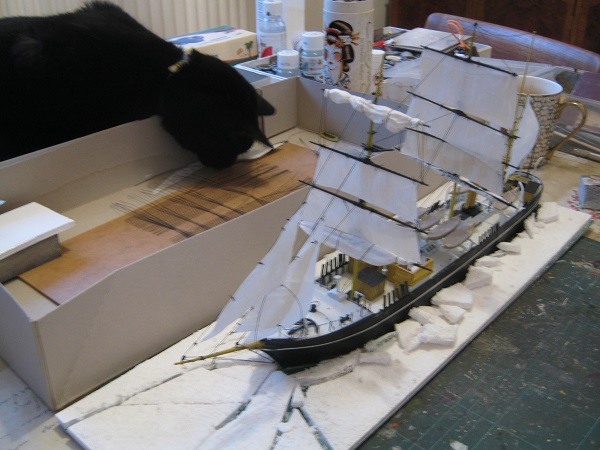 sails completed.jpg