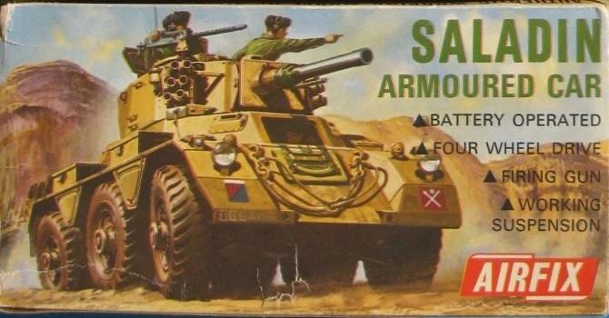 Saladin Armoured Car.jpg