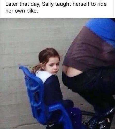 sally bike.jpeg