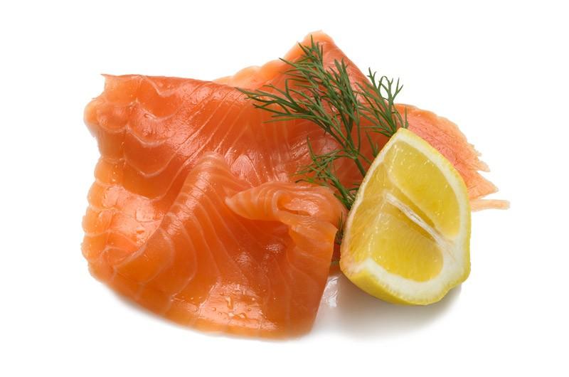 salmon_smoked_3_1_1.jpg