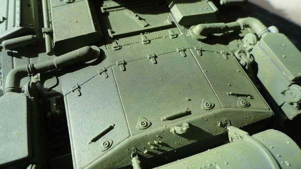 salt b engine deck a.jpg