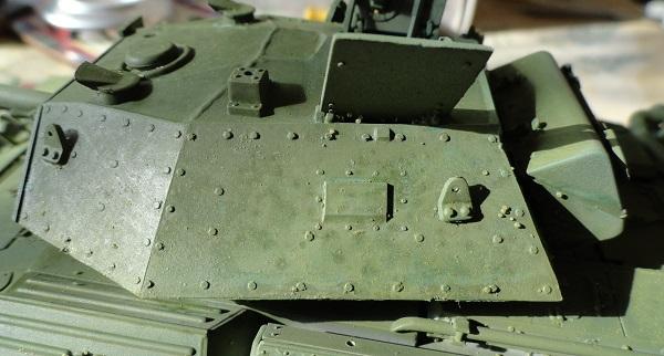 salt b turret left side.jpg