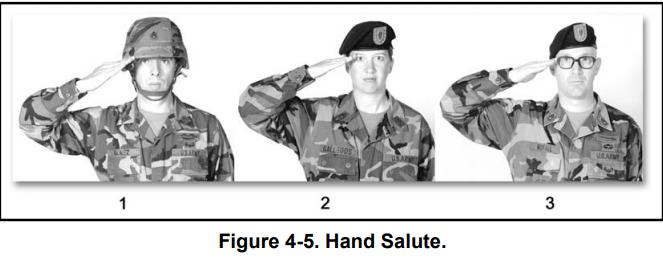 salute.PNG