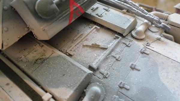 sand on rear deck.jpg