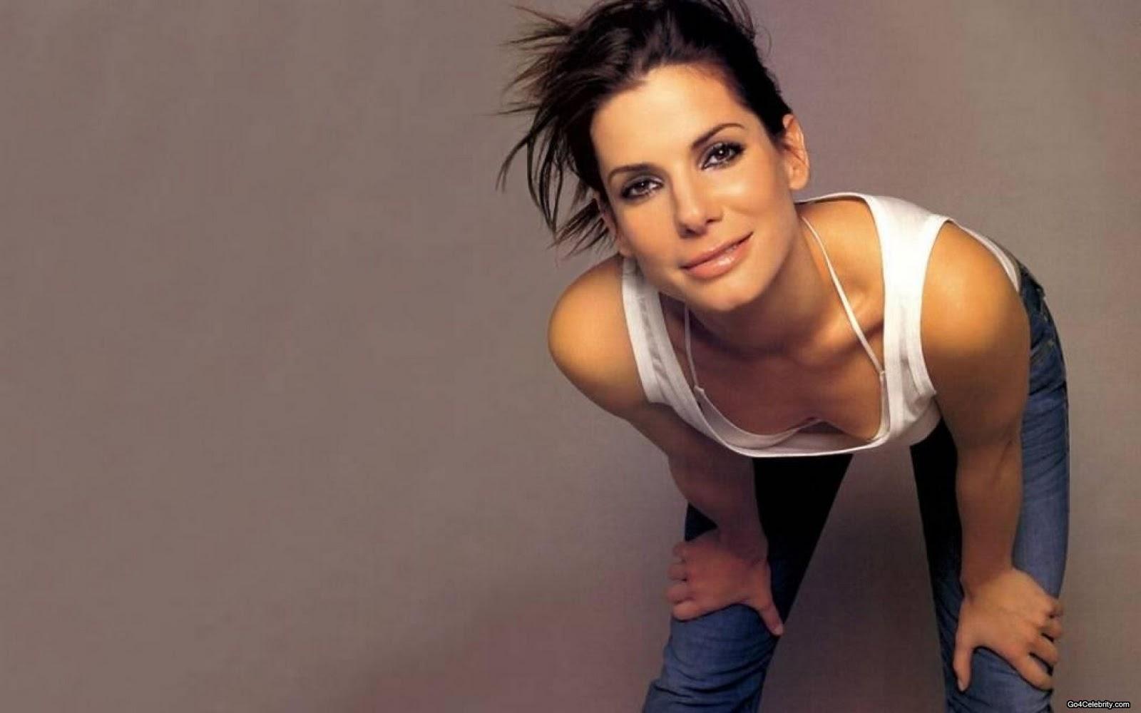 Sandra-Bullock-Hot-Still.jpg