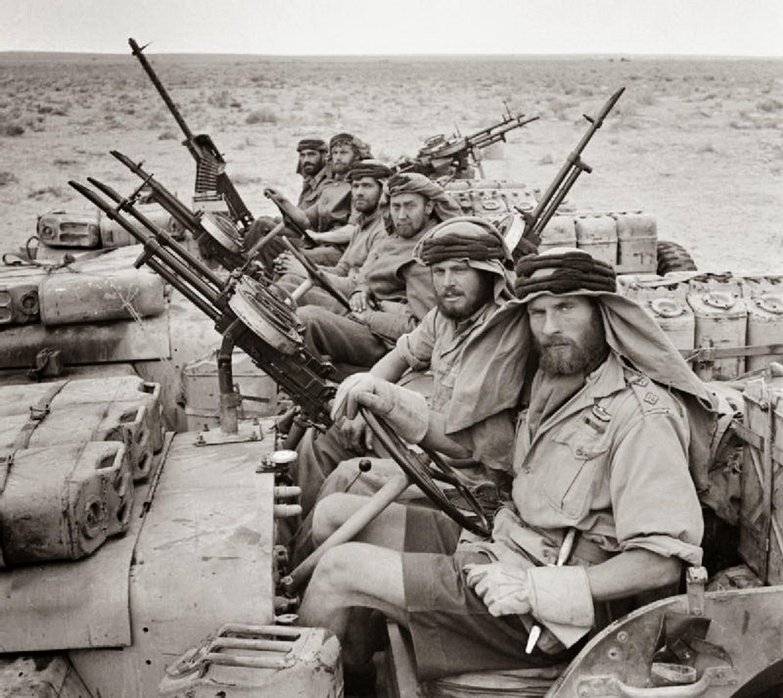 http://www.arrse.co.uk/community/attachments/sas-beards-jeep-long-range-desert-group-africa-vehicle-kafiyeh-arab-jpg.159303/