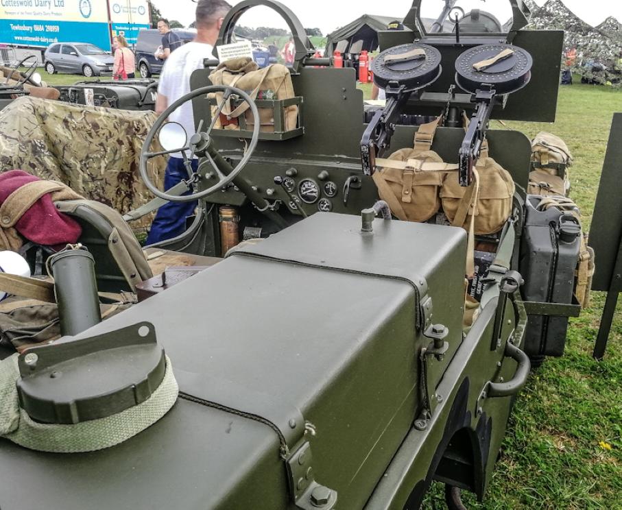 SAS Jeep (Custom).jpg