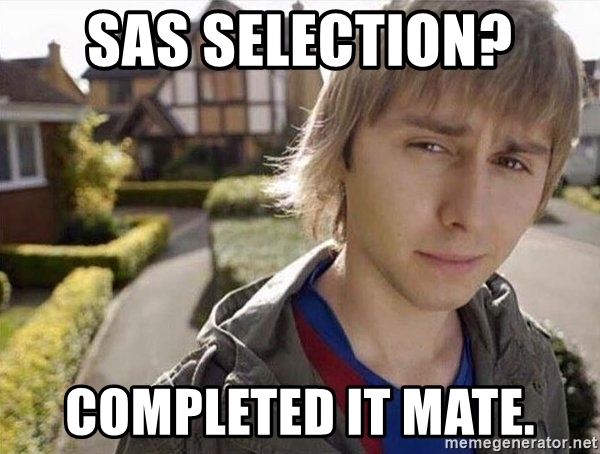 sas-selection-completed-it-mate.jpg