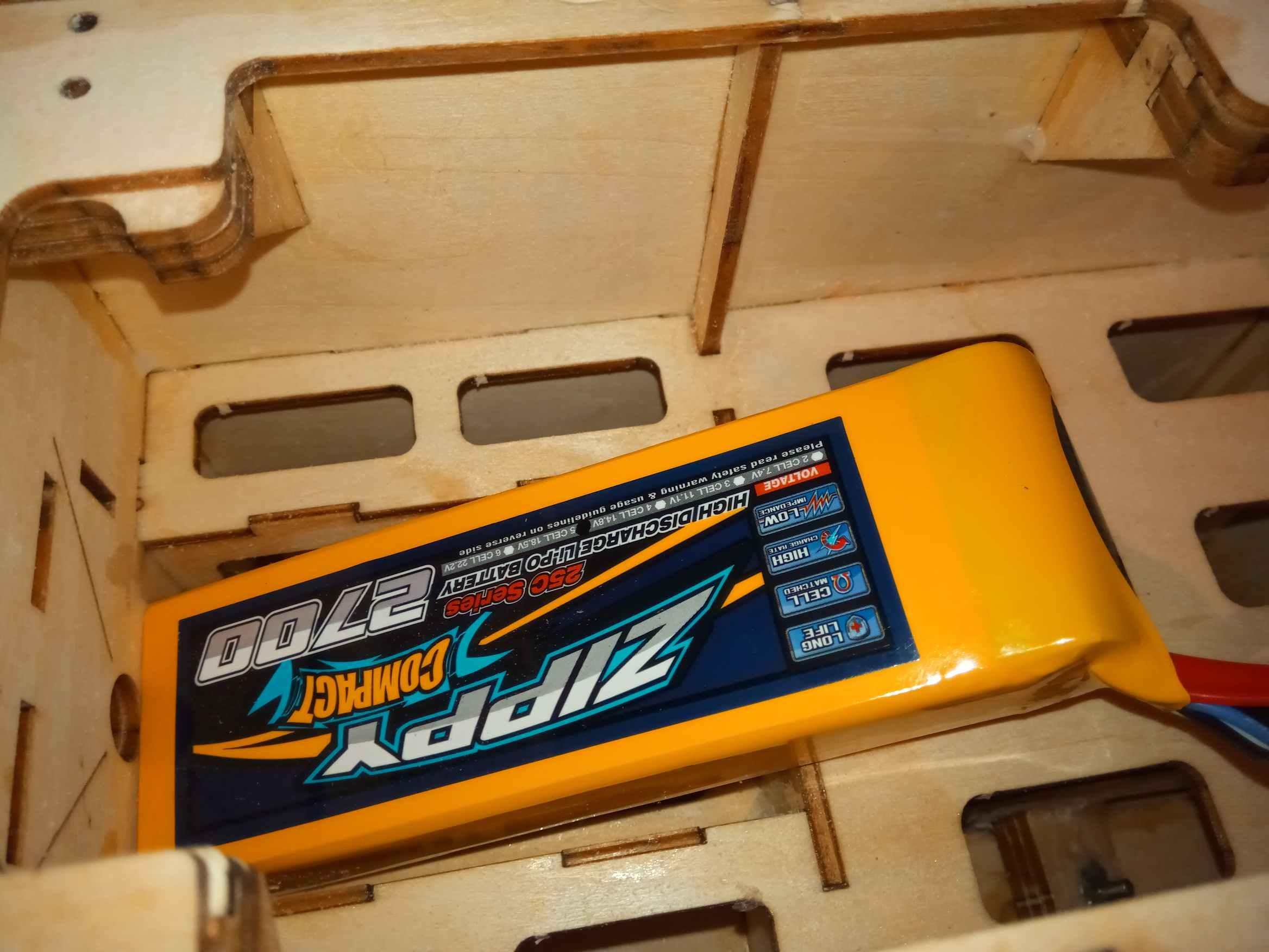 sc battery bay.jpg