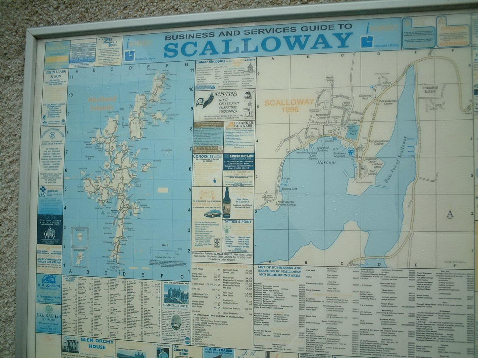 Scalloway03.jpg