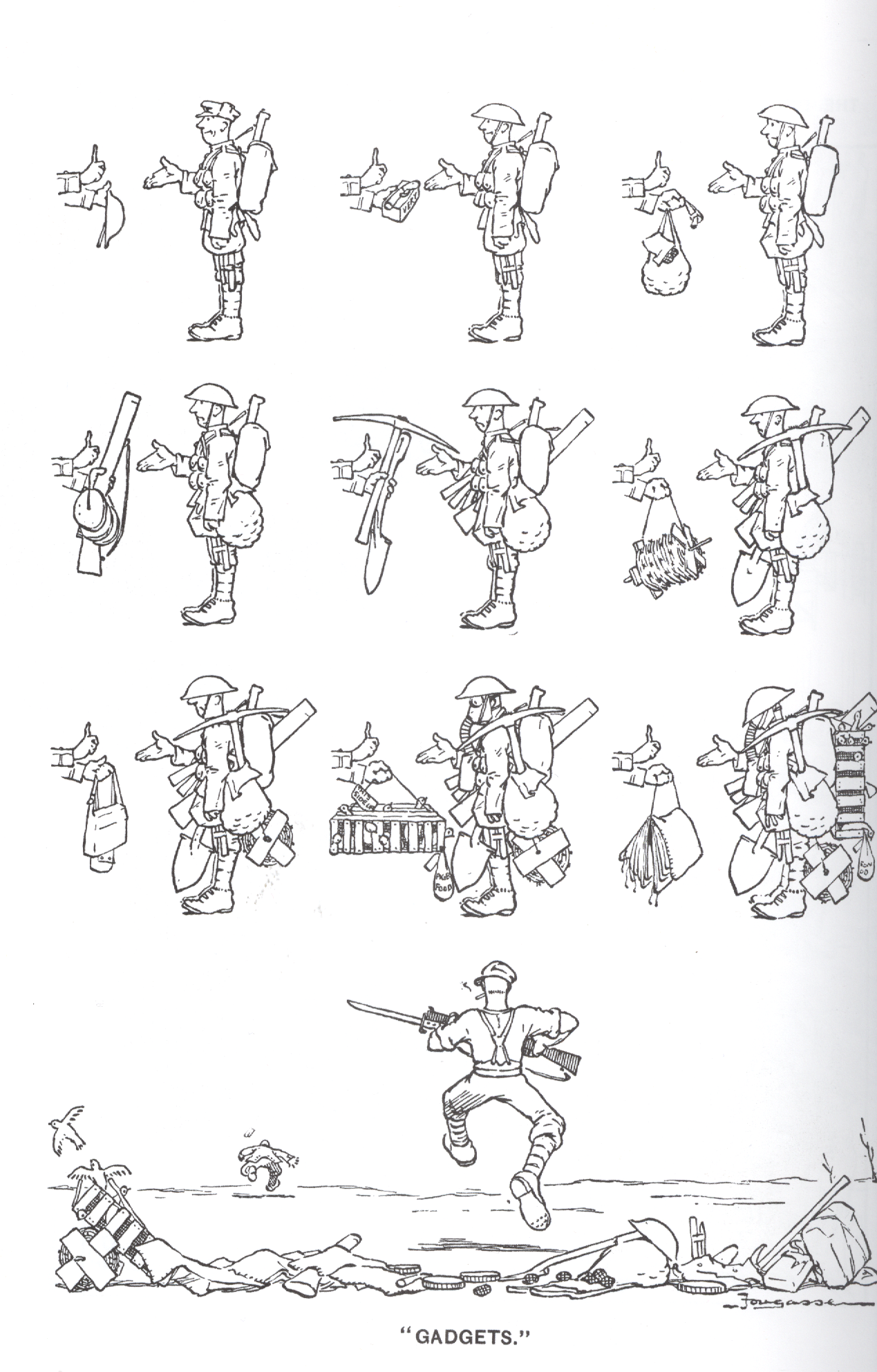 Scan_20200307 (2).png