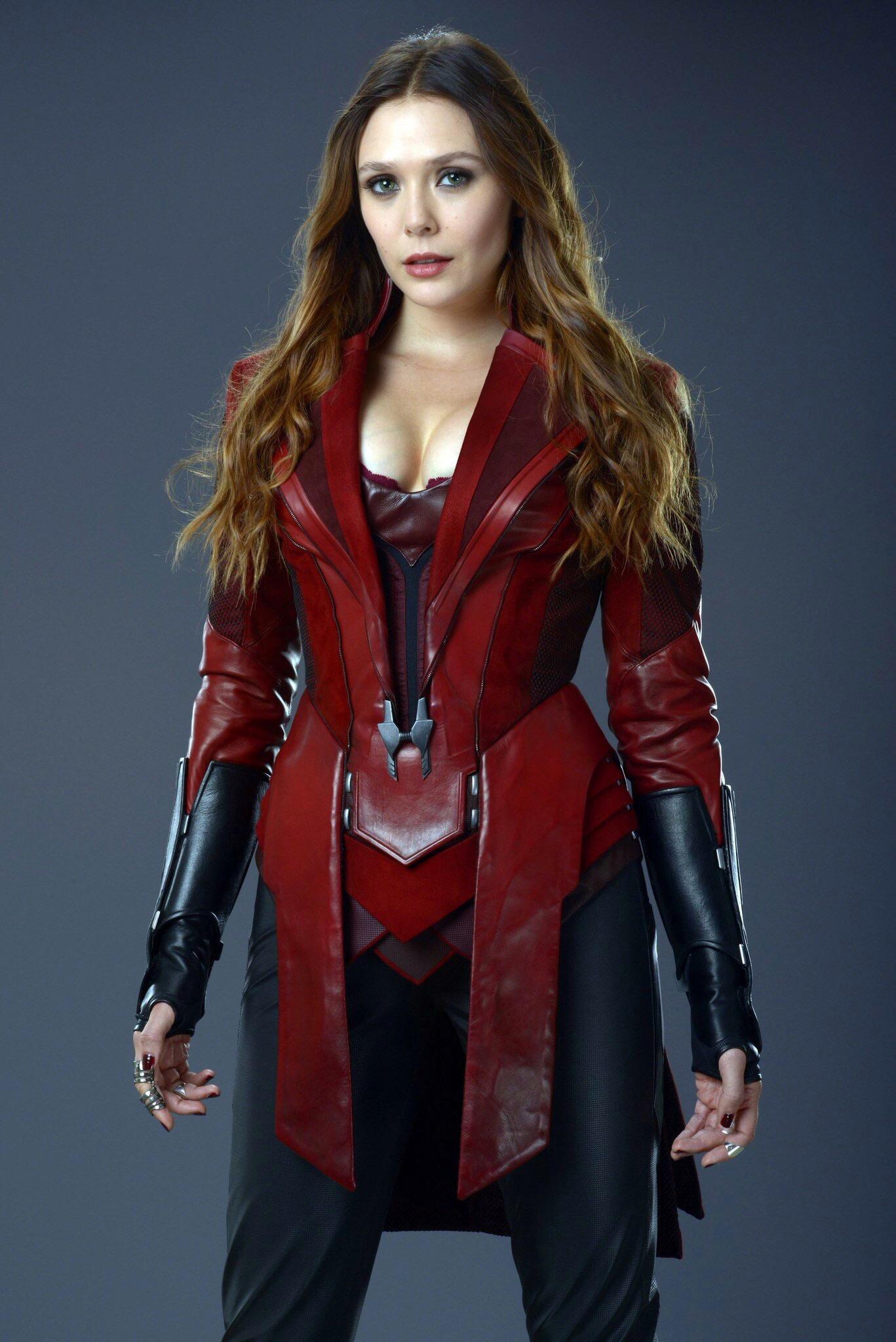 Scarlet_Witch_Wanda-Age_Of_Ultron.jpg