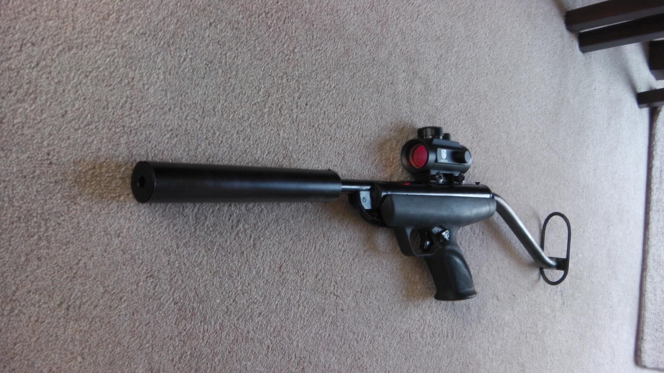 scorpioncarbine.jpg