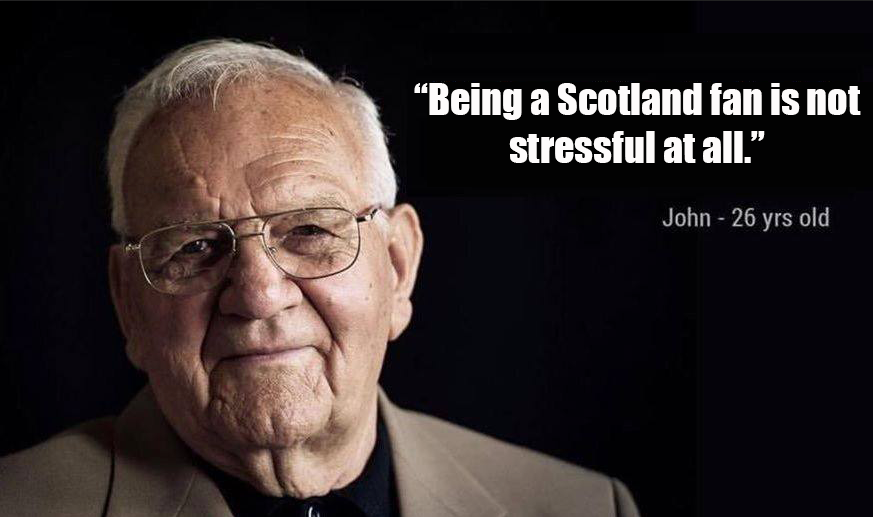 scotland fan.png