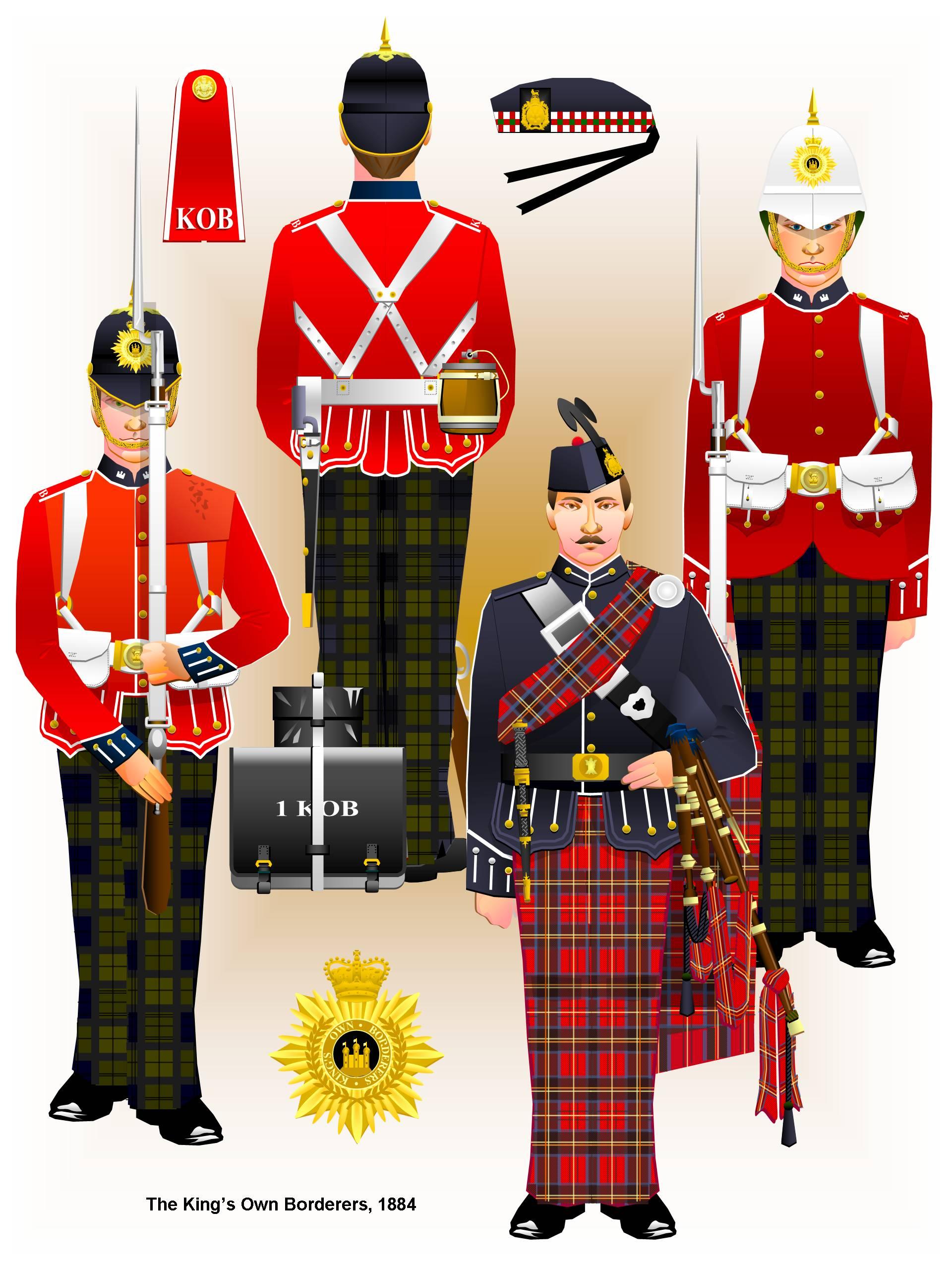 ScotsCDSamplePlate.jpg