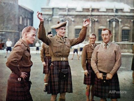 Scottish dancing.jpg