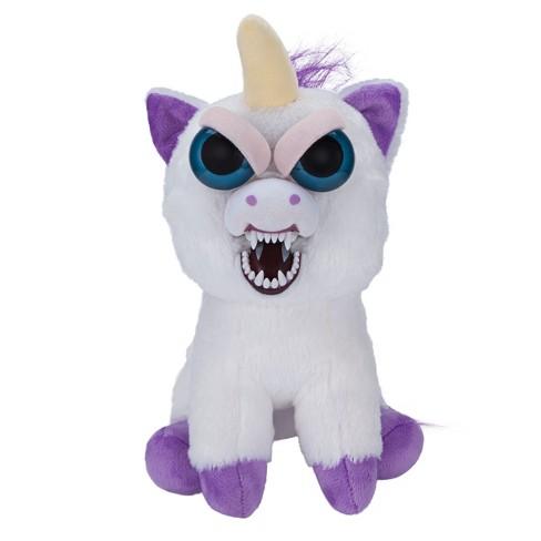 Scowling unicorn.jpg