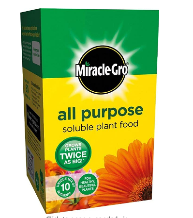 Screenshot 2021-06-08 at 20-24-22 Miracle - gro All Purpose Soluble Plant Food, Grows plants t...png