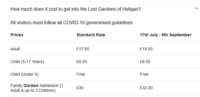 Screenshot 2021-06-30 at 17-33-23 lost gardens of heligan - Google Search.png