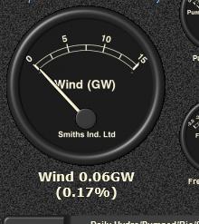 Screenshot 2021-07-22 at 12-11-45 G B National Grid status.png