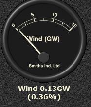 Screenshot 2021-07-22 at 13-35-35 G B National Grid status.png