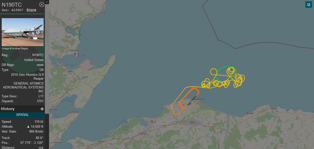 Screenshot 2021-09-14 at 12-06-10 ADS-B Exchange - tracking 6438 aircraft.png
