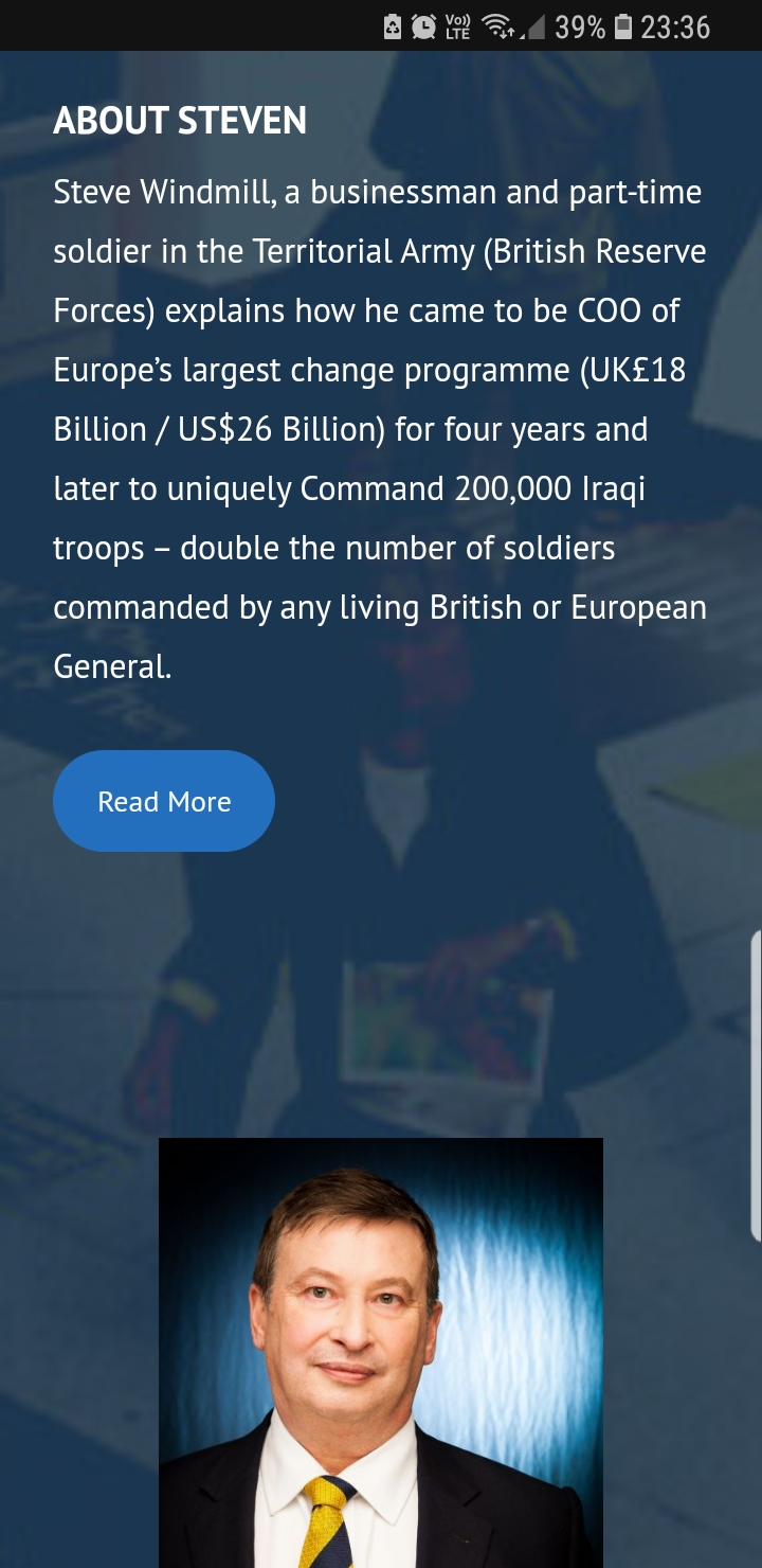 Screenshot_20181228-233632_Samsung Internet.jpg