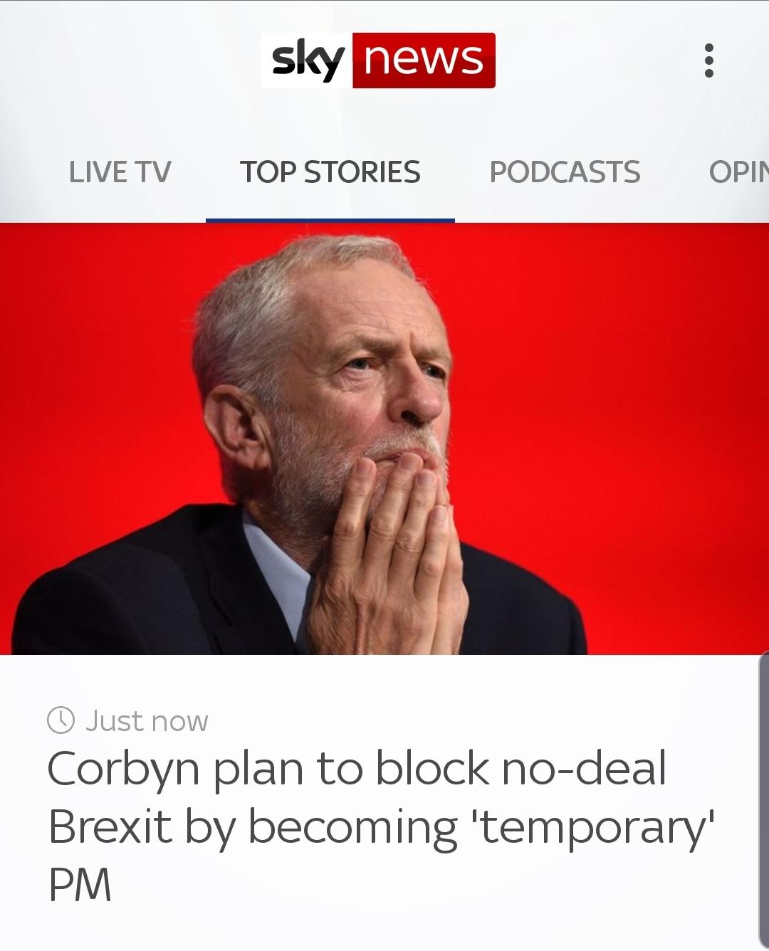 Screenshot_20190814-223408_Sky News.jpg