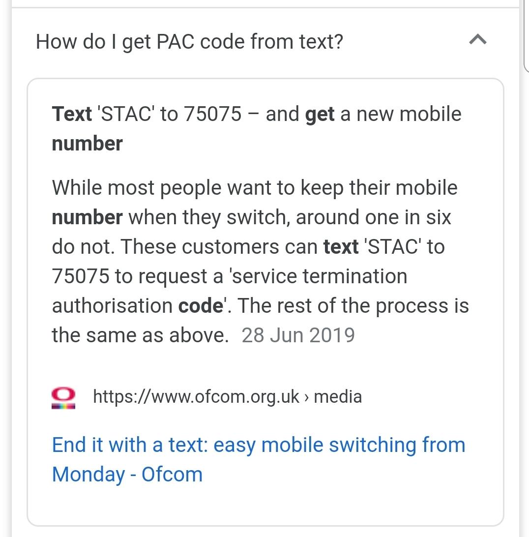 Screenshot_20190924-150851_Chrome.jpg
