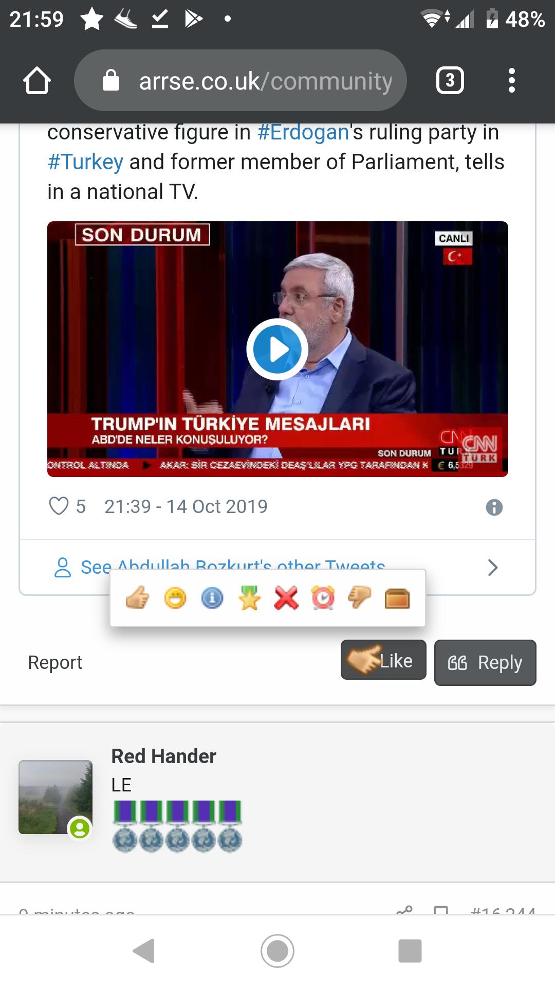 Screenshot_20191014-220000.png