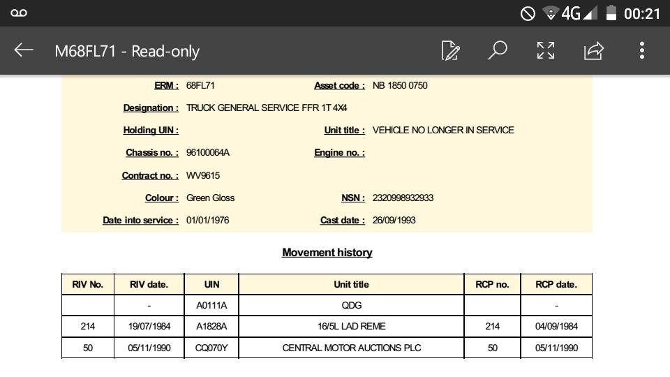 Screenshot_2020-02-23-00-21-52.png