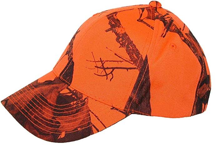 Screenshot_2020-02-28 CTM Men's Mossy Oak Break Up Blaze Orange Baseball Hat, Break Up Blaze O...png