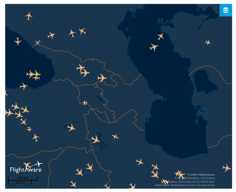 Screenshot_2020-09-28 FlightAware - Flight Tracker Flight Status.png