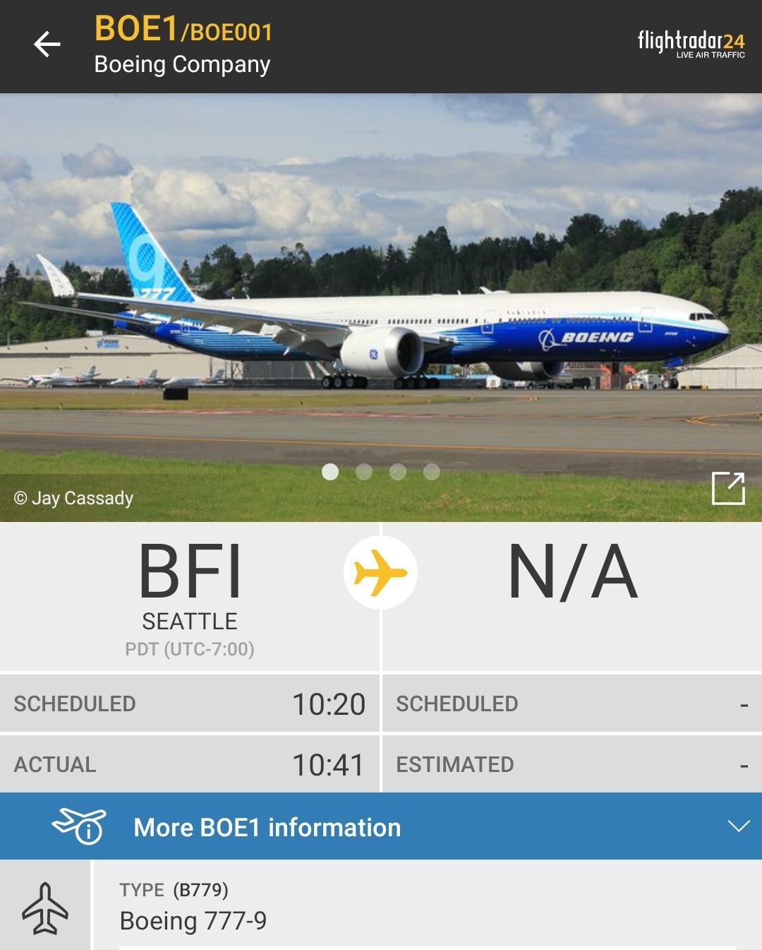 Screenshot_20200604-202655__01.jpg