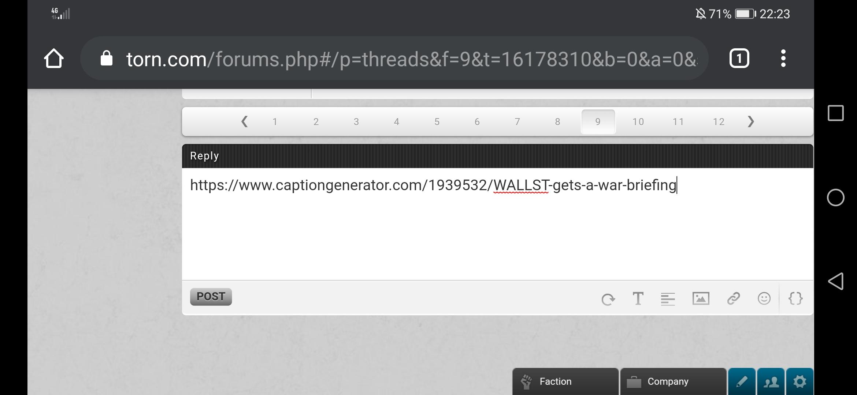 Screenshot_20200824_222340_com.android.chrome.jpg