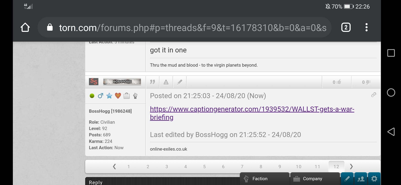 Screenshot_20200824_222609_com.android.chrome.jpg