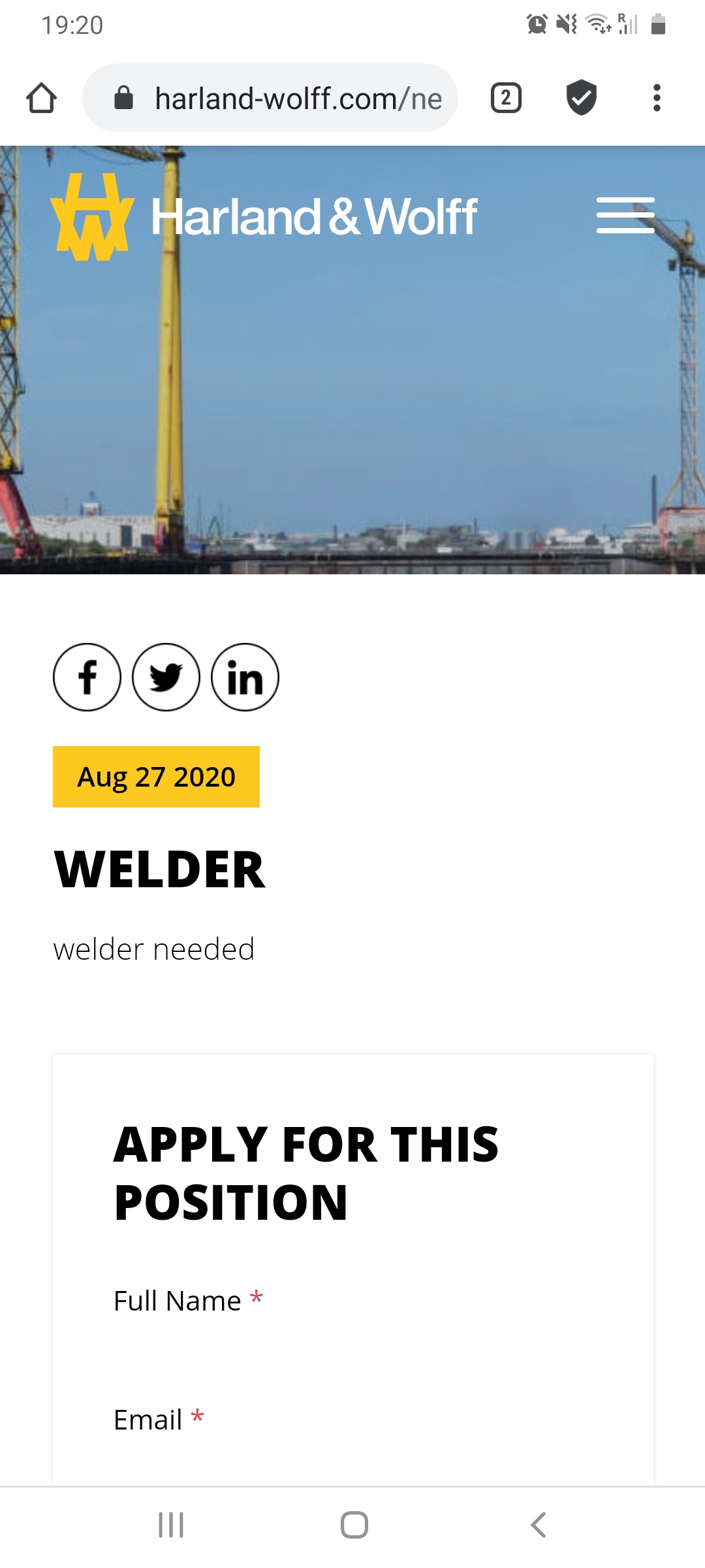 Screenshot_20200905-192054_Free Adblocker Browser.jpg