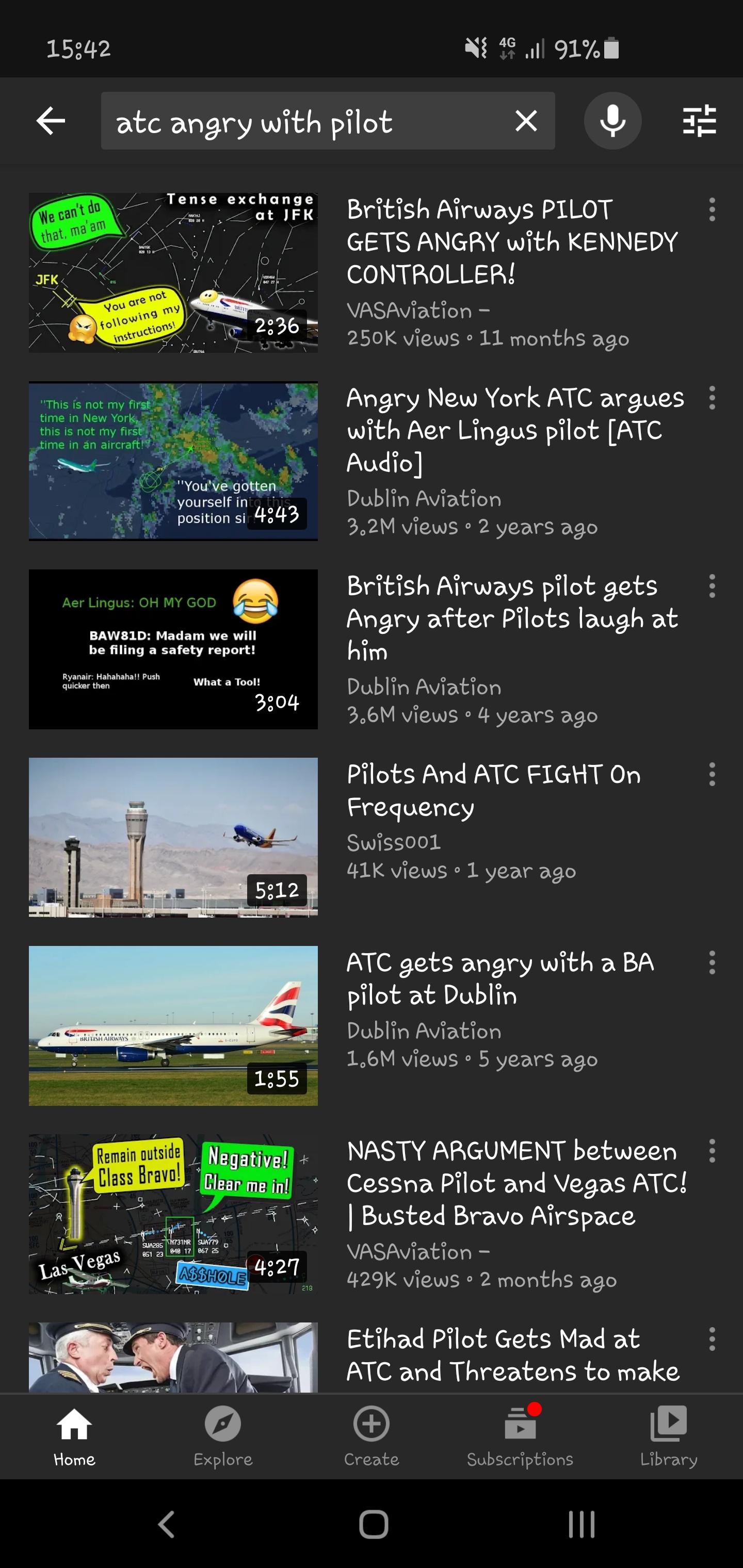 Screenshot_20200924-154245_YouTube.jpg