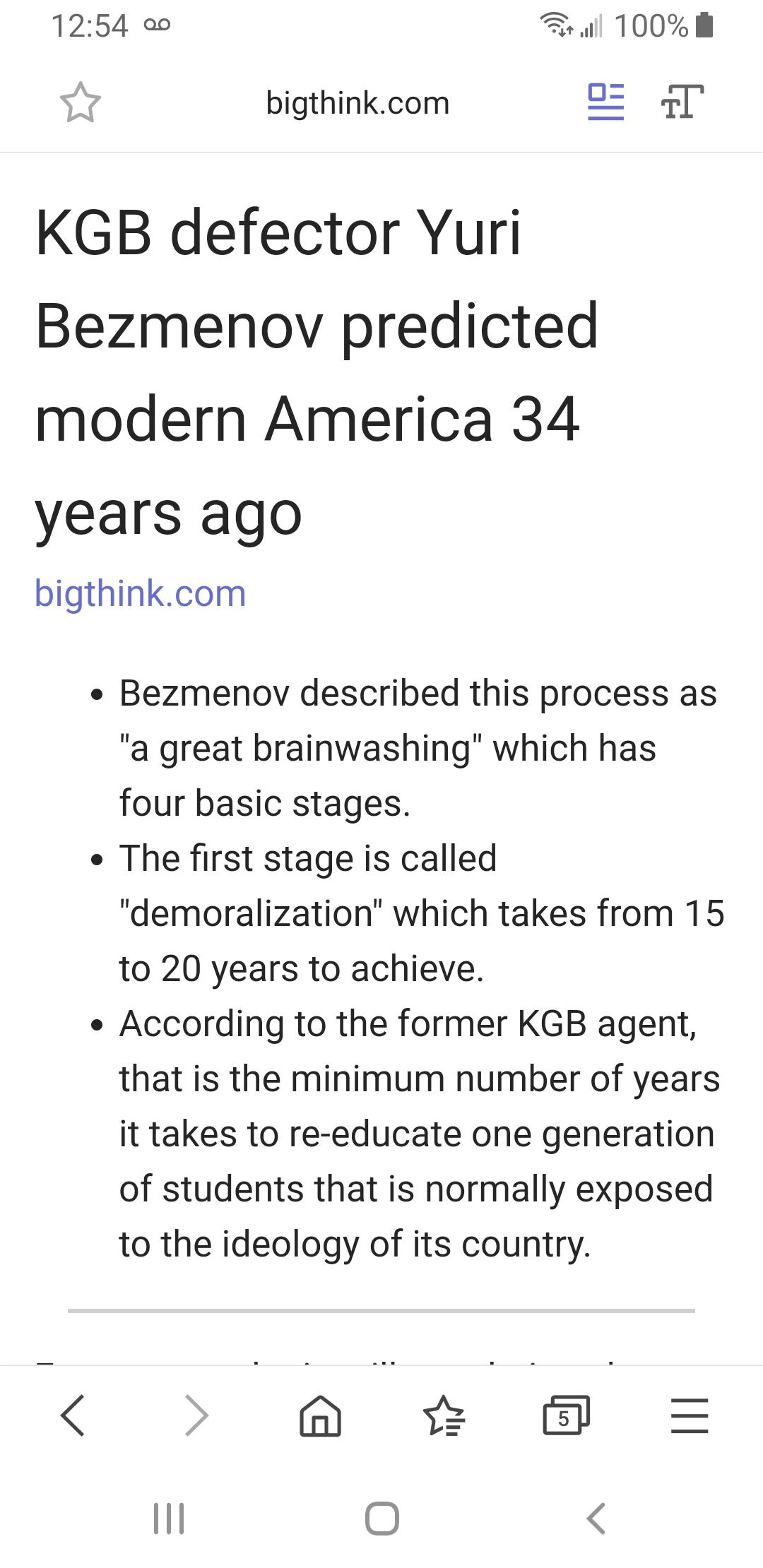 Screenshot_20201127-125410_Samsung Internet.jpg